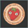 sticker_smellyou_strawberry_a.png.de057a40153896f2ab91a771fee3beca.png