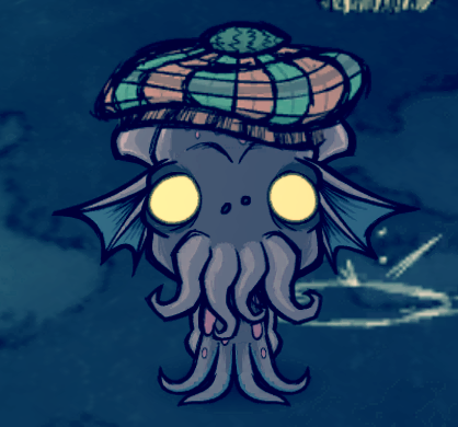 Fixed Squid Head.png