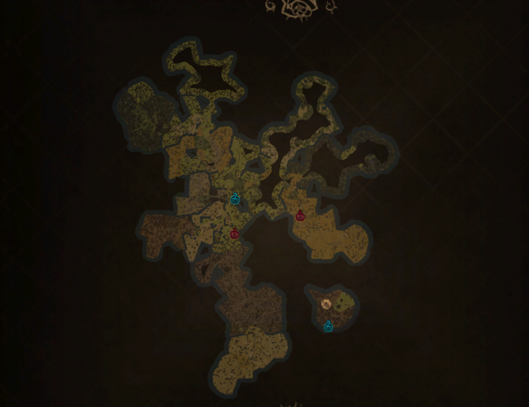 Walter Run Map.PNG