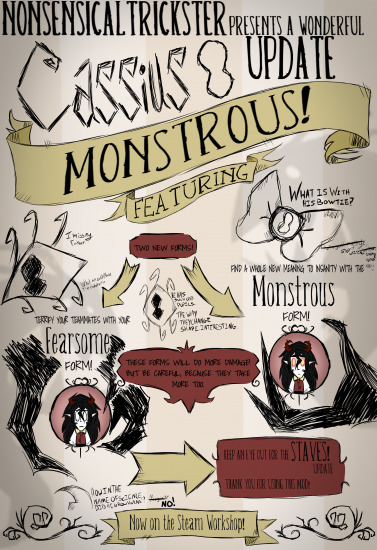 Monstrous! but with notes.png