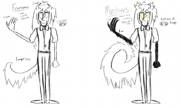 monster cass concepts.png