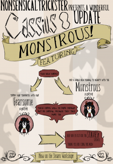 Monstrous!.thumb.png.214fb5f2999cd094b431ce1089668b52.png