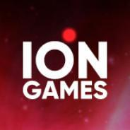 ION.GAMES