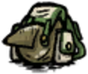 seedpouch.png.a447e88758eb8b6dc38cf0f30c46e944.png