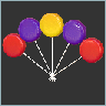 accessories_icon_back_lollipops.png