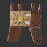 accessories_icon_boxknight_helmet.png.65c9cb4875171934acfc406d8edfc4d7.png