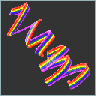 accessories_icon_rainbow_ribbons.png.4b00be3dd400e0e293a9c2b85deb807e.png