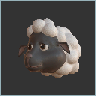 accessories_icon_sheep.png