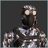 skin_hazard_snowstorm_icon.png.ecd28f17607541d412a3f82c9e292ed6.png