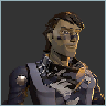skin_lex_snowstorm_icon.png