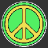 sticker_circle_peacesign_a.png