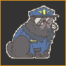 sticker_puglife_aircontrol_a.png