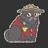 sticker_puglife_mountie_a.png