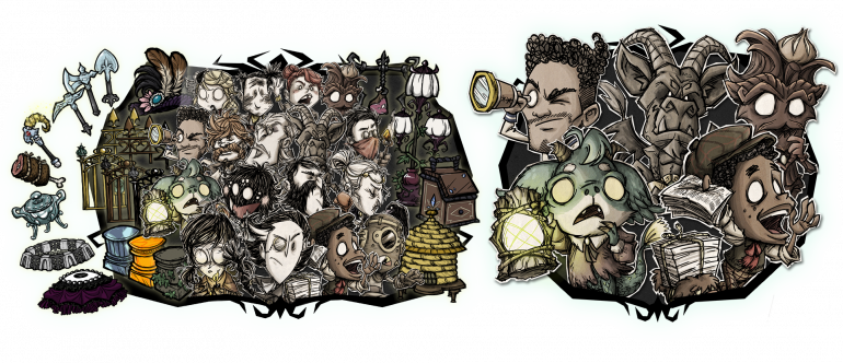 dst_forum_victorian_skins_and_bundle.png
