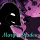 Mary's Shadow