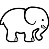 WhiteElefant