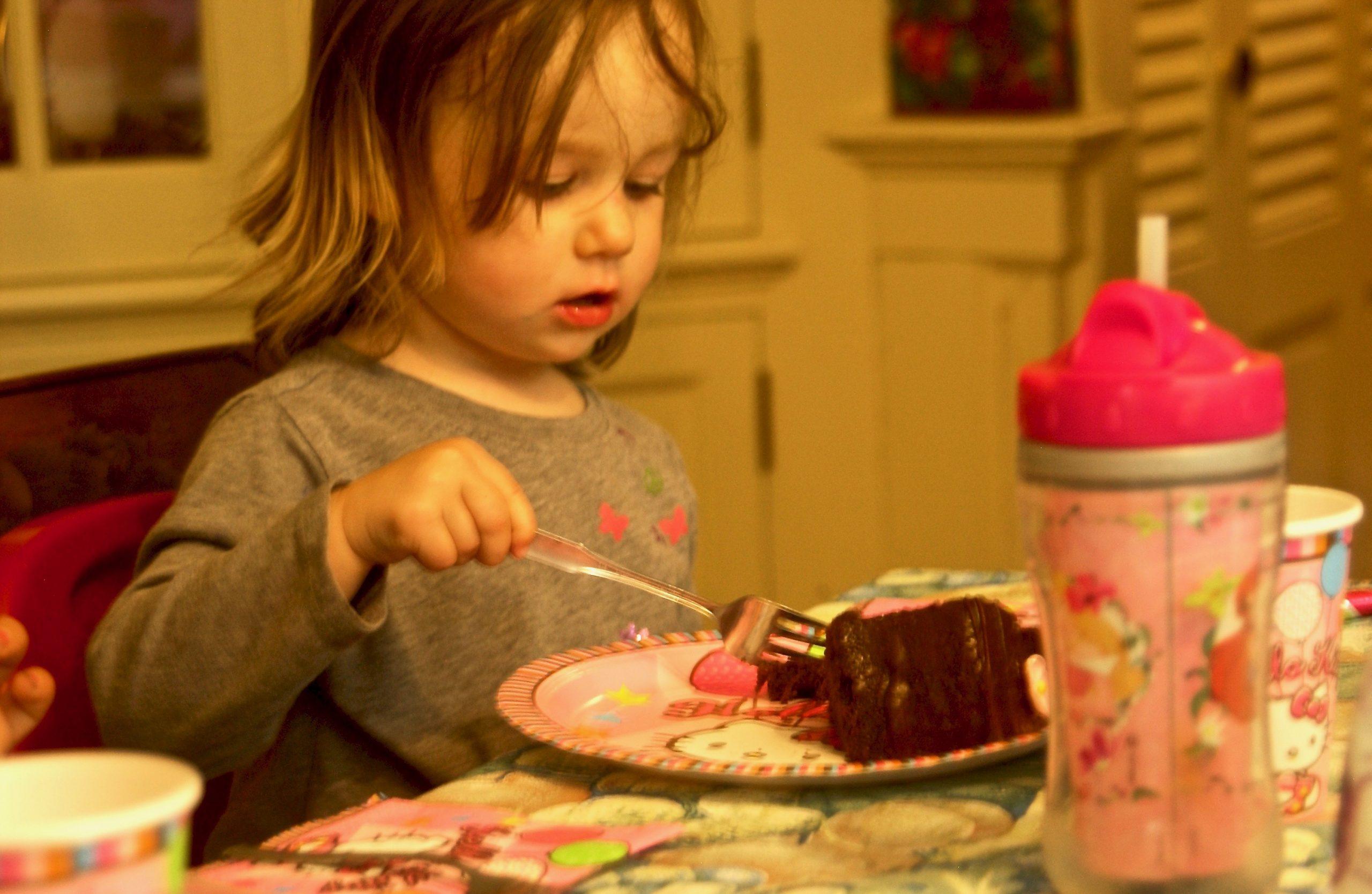 Birthday Party; Oakdale, Edgartown, Martha's Vineyard,  Massachusetts, USA