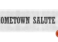 WFIL Hometown Salutes