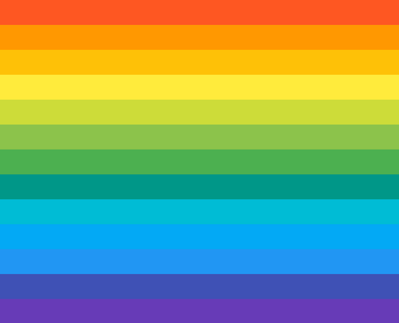 Brand Matters: Pride Marketing