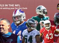 OwlsSports Update: September 18, 2020
