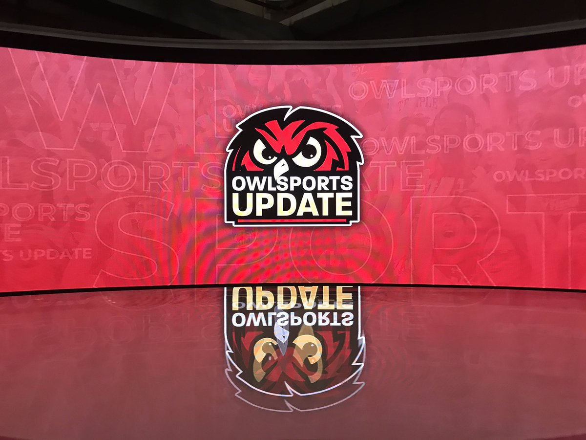 OwlSports Update and Inside the Nest
