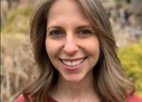 Klein Lecture: Lauren Kogen