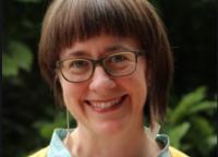 Klein Lecture: Andrea Wentzel