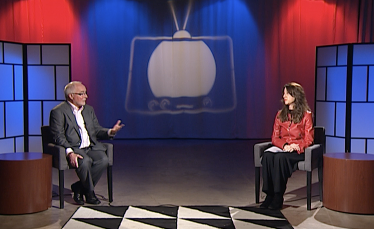 Media Inside Out: News and Electoral Politics