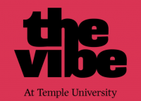 The Vibe at Temple University