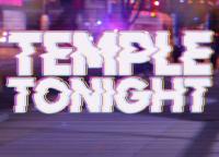 Temple Tonight