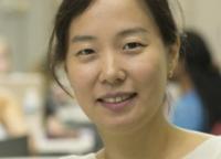Klein Lecture: Soomin Seo