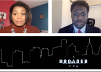 A Broader View: Episode 27