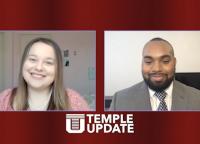 Temple Update: December 10, 2020