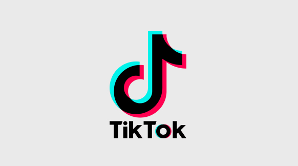 Media Inside Out: The Influence of TikTok