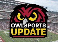 OwlSports Update