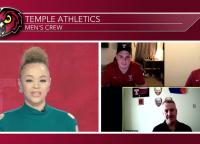 Temple Athletics: February 27, 2021