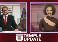Temple Update: February 25, 2021