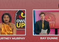 OwlSports Update: March 18, 2021
