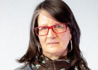 Klein Lecture: Clemencia Rodríguez