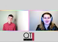 Queer Temple: Episode 2