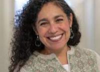 Klein Lecture: Mari Castañeda