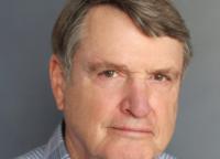 Klein Lecture: Leonard Downie, Jr.