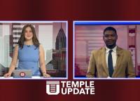 Temple Update: April 15, 2021