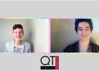 Queer Temple: Episode 3