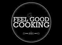 Feel Good Cooking