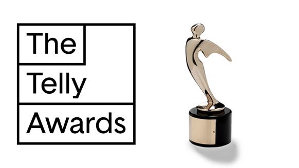 2021 Telly Awards