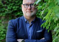 Klein Lecture: Herman Wasserman