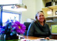 Klein Lecture: Carolyn Kitch