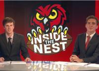 Inside the Nest: September 7, 2021