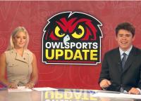 Owl Sports Update: September 9, 2021
